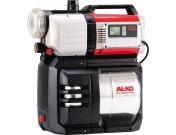 Насосна станція AL-KO HW 5000 FMS Premium, АЛ-КО (112851)