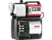 Насосна станція AL-KO HW 6000 FMS Premium, АЛ-КО (112852)