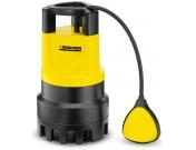 Насос занурювальний для забрудненої води Karcher SDP 7000, Керхер (1.645-115.0)