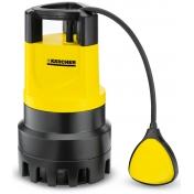 Насос занурювальний для забрудненої води Karcher SDP 7000