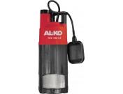 Насос занурювальний високого тиску AL-KO TDS 1001/3, АЛ-КО (112832)