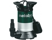 Насос занурювальний Metabo TP 13000 S, Метабо (0251300000)