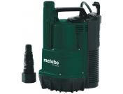 Насос занурювальний Metabo TP 7500 SI, Метабо (0250750013)
