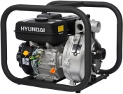 Мотопомпа Hyundai HYH 50, Хюндай (HYH 50)