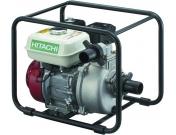 Мотопомпа Hitachi A160EA, Хитачи (A160EA)
