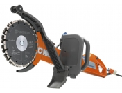 Электрорезчик Husqvarna K 3000 Cut-n-Break, Хускварна (9683882-04)