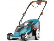 Газонокосарка Gardena Power Max 36E, Гардена (04075-20.000.00 )