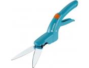 Ножницы для травы Gardena, Гардена (08730-20.000.00 )