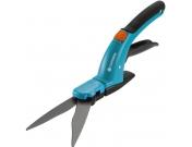 Ножиці для трави Gardena Comfort, Гардена (08733-29.000.00)