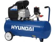 Компрессор Hyundai HY 2050, Хюндай (HY 2050)