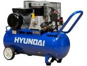 Компрессор Hyundai HY 2555, Хюндай (HY 2555)
