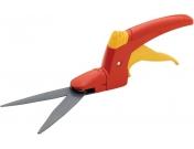 Ножницы для травы Wolf-Garten Classic RJ-ZL, Вольф Гартен (7031000)