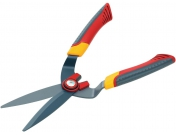 Ножиці для живоплоту Wolf-Garten Box HS-B, Вольф Гартен (7424000)
