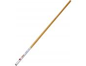 Ручка Wolf-Garten Multi-Star ZM 150, Вольф Гартен (3944154)