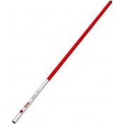 Ручка Wolf-Garten Multi-Star ZM-A 140