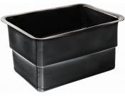 Емкость для искусственного водоема Heissner B081-00 110, Хайснер (B081-00)