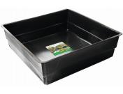 Емкость для искусственного водоема Heissner B084-00 900, Хайснер (B084-00)
