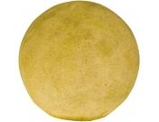Светящийся шар Heissner 001187-00, Хайснер (001187-00)