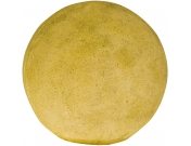 Светящийся шар Heissner 001189-00, Хайснер (001189-00)
