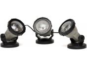 Комплект світильників Heissner U403-T, Хайснер (U403-T)