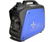 Інверторний генератор Weekender X950i, Викендер (X950I)