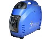 Інверторний генератор Weekender D1500i, Викендер (D1500I)