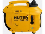 Інверторний генератор Huter DN2100, Хутер (DN2100)