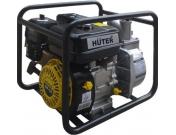 Мотопомпа Huter MP-50, Хутер (MP-50)