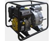 Мотопомпа Huter MPD-80, Хутер (MPD-80)