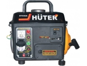 Бензиновий генератор Huter HT 950 A, Хутер (HT950A)