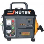Бензиновий генератор Huter HT 950 A