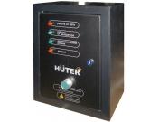 АВР Huter для генераторов DY5000LX/DY6500LX, Хутер (АРР)
