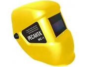 Зварювальна маска Ресанта МС-1, Resanta (МС-1)