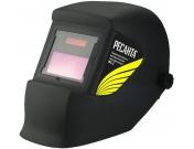 Зварювальна маска Ресанта МС-2, Resanta (МС-2)