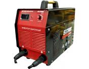 Сварочный инвертор Stark ISP-400 Industrial, Старк (230080050)