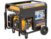 Бензиновый генератор Sadko GPS-8000E, Садко (8011485)