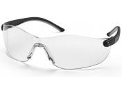 Защитные очки Нusqvarna  Clear, Хускварна (5449638-01)