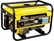 Бензиновий генератор Кентавр ЛБГ505, Kentavr (ЛБГ505)