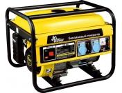 Бензиновый генератор Кентавр ЛБГ202, Kentavr (ЛБГ202)