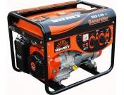Бензиновый генератор Vitals ERS 5.0b, Виталс (14763)