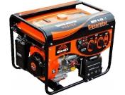 Бензиновий генератор Master EST 4.0b, Виталс (14762)