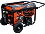 Бензиновый генератор Vitals Master EST 5.0b, Виталс (14764)