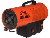 Теплова газова гармата Vitals GH-150, Виталс (42162)