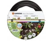 """Шланг що сочиться Gardena, 3/16"""",15, Гардена (01362-20.000.00)"""
