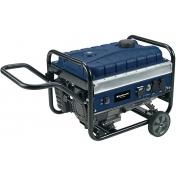 Бензиновий генератор Einhell BT-PG 2800