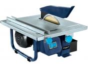 Плиткоріз Einhell Blue BT-TC 600, Айнхель (43.011.63)