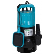 Насос занурювальний для забрудненої води Aquatica 773223