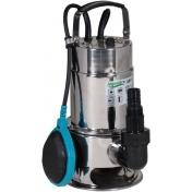 Насос занурювальний для забрудненої води Aquatica 773212
