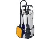Насос погружной для грязной воды Энергомаш НГ-97130, Energomash (НГ-97130)