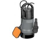 Насос погружной для чистой воды Энергомаш НГ-97400, Energomash (НГ-97400)